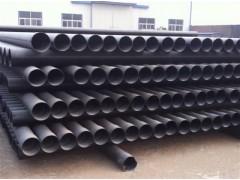 深圳热浸塑钢管-电缆保护管专卖