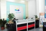 东莞市键潼机械设备有限公司