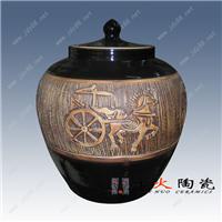 油罐子 陶瓷油罐子厂家批发