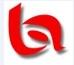 上海博奥微波能设备有限公司