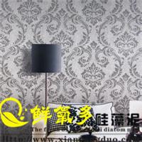 墙艺漆技术学习硅藻泥技术培训鲜氧多硅藻泥招商加盟