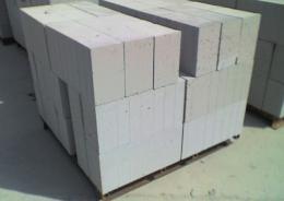 轻质蒸压加砼砌块求购,轻质蒸压加砼砌块 首选美达