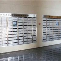 新疆不锈钢小区信报箱价格