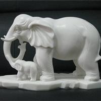 供应石雕大象