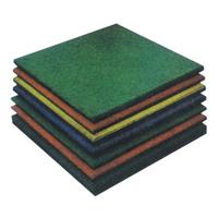 幼儿园橡胶地垫 求购幼儿园橡胶地垫 幼儿园橡胶地垫供应