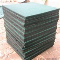 新艺塑胶――橡胶地砖供应 橡胶地砖供应价格 橡胶地砖生产