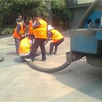 供应坎山污水井清理,坎山疏通污水井清淤