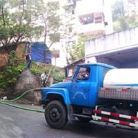 供应海曙区清理化粪池