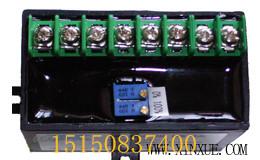供应VOT-4位置发送器、位发模块