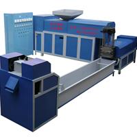 供应大运塑机提醒大家购买塑料造粒机选