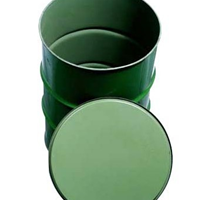 石家庄钢桶制造 石家庄钢桶制造加工 石家庄钢桶制造公司-金盾