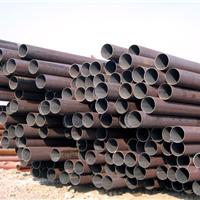 供应377*20无缝钢管价格//45#无缝钢管