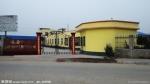 安平县天雄交通安全设施有限公司