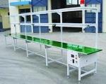 东莞市创联自动化电子设备有限公司
