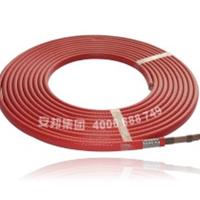 供应安邦RDP2-J3单相并联型恒功率电伴热带