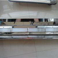 CERAMICX红外线预热加热系统/玻璃胶前/涂前的预热