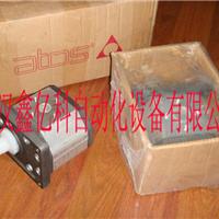 供应DHI-0610