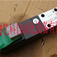 供应DHI-0632