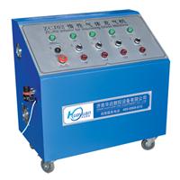 ZCJ02中空玻璃惰性充济南华远供应