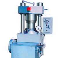 供应江苏小型液压榨油机,厂家直销L供应商