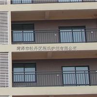 菏泽市牡丹区程氏护栏有限公司