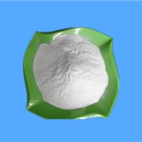 供应硅酸镁锂代替洛克伍德LaponiteRD