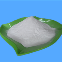 供应纳米无水性增稠触变剂硅酸镁锂高透明