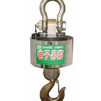 鲁北电子衡器、电子汽车衡、电子吊钩秤招商