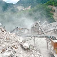 常州长江滑石粉厂
