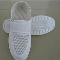 供应上海防静电网面鞋