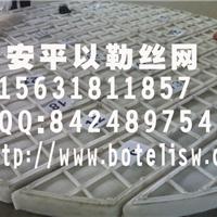 供应PP丝网除沫器PP洗涤器全国最低价销售