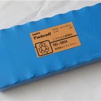 Twicell SANYO 9HR-4/3FAU  14.8V