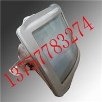 NSC9720-L150 NSE9720-L35 NSC9720-L150