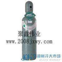 供应成都制冷剂巨化超低温制冷剂R23批发