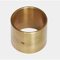 供应铜铸件,铜铸造厂家,铜套铸造
