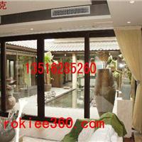 铝木门窗--实木门窗-铝木复合门窗