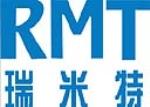 北京瑞米特科技有限公司