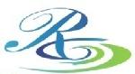 杭州融创环境设备有限公司