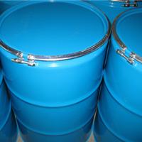 石家庄钢桶制造公司哪家好-栾城县金盾制桶有限公司