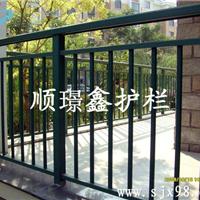 海南海口锌钢阳台护栏,三亚阳台护栏批发