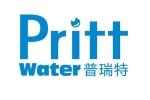 广州普瑞特水处理技术开发有限公司