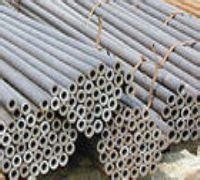 供应盐城厚壁钢管20#厚壁钢管45#厚壁钢管