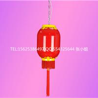 LED广告灯笼_LED灯笼团购_LED广告灯笼厂家