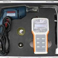 供应电梯限速器测试仪