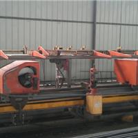 供应数控钢筋弯曲机