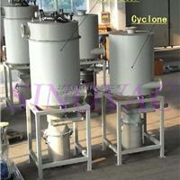 供应建材行业中央集尘系统SINOVAC