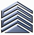 苏州德力焊接设备有限公司