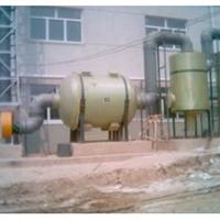 环宇YJNO系列氮氧化物净化置  氮氧化物净化置