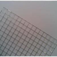 水貂笼笼底网片|不锈钢电焊网