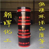 供应改性聚脲防水涂料最新标准